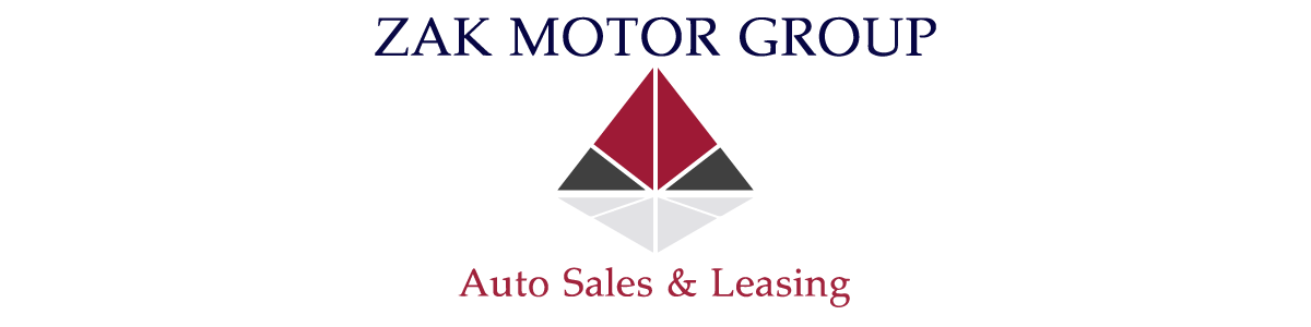 Zak Motor Group