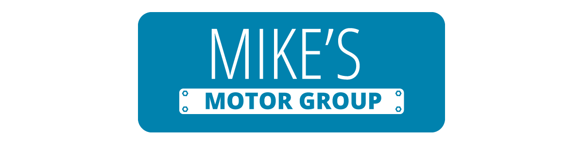 Mike's Motor Group