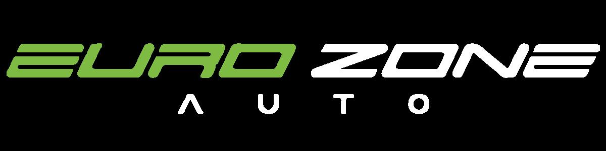 Euro Zone Auto