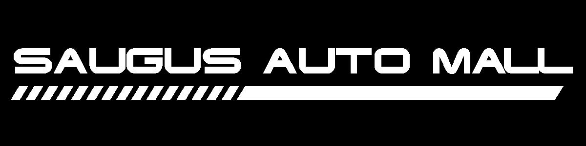 Saugus Auto Mall