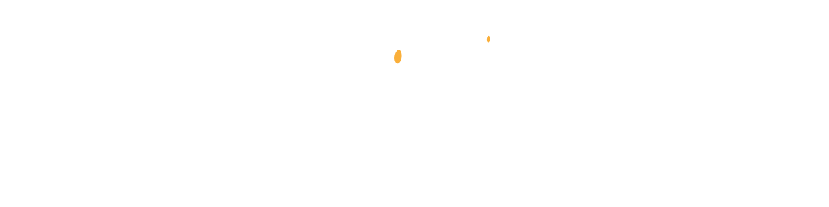 Jim Dorn Auto Sales