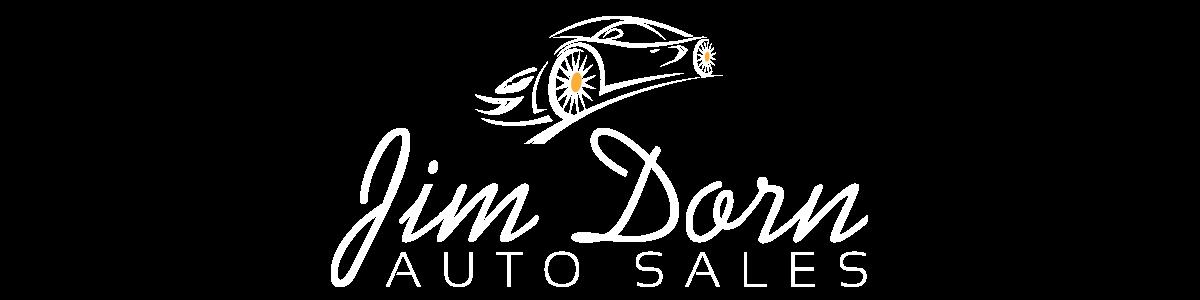 Jim Dorn Auto Sales