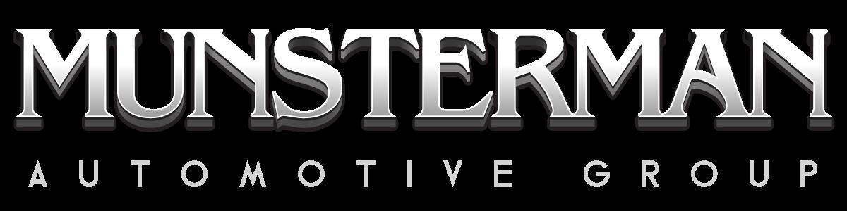 Munsterman Automotive Group