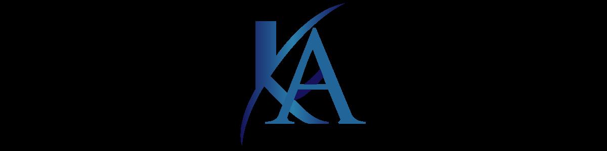 Kamran Auto Exchange Inc