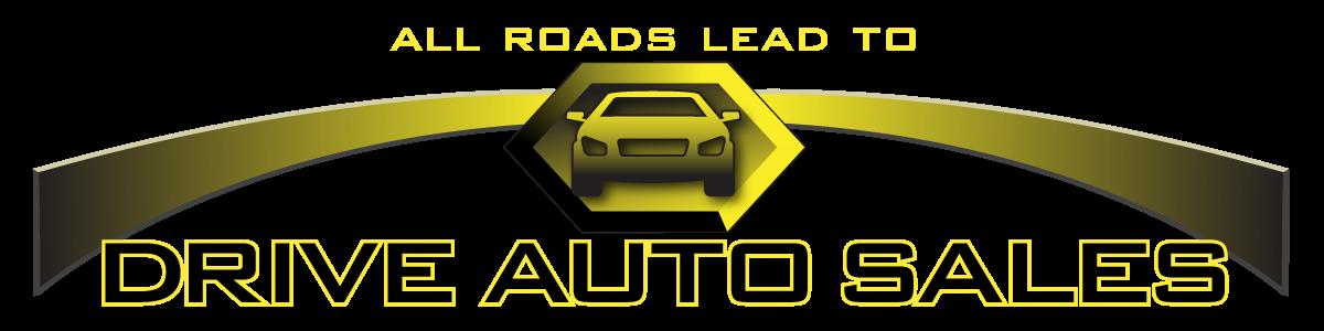 Drive Auto Sales