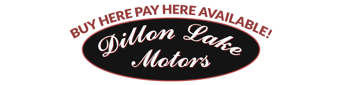 DILLON LAKE MOTORS LLC