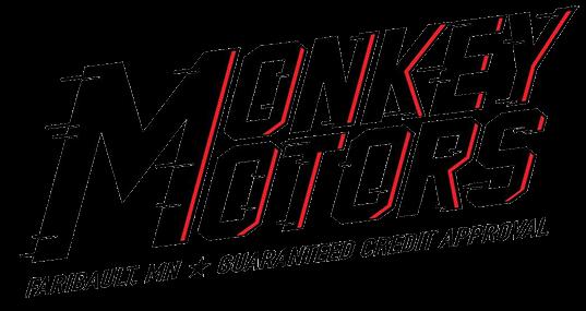 Monkey Motors