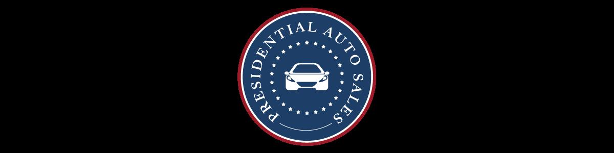 Presidential Auto Sales >> Presidential Auto Sales Car Dealer In Sacramento Ca