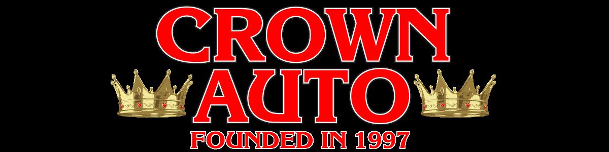 Crown Auto
