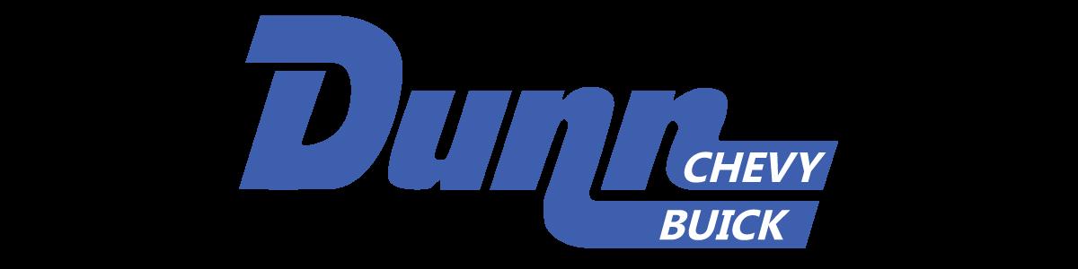 Dunn Chevrolet