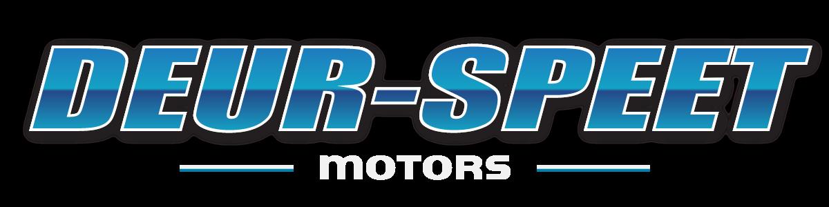 DEUR-SPEET MOTORS