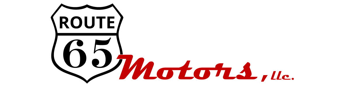 Route 65 Motors, llc