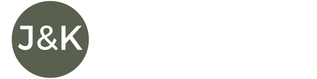 J & K Auto Sales