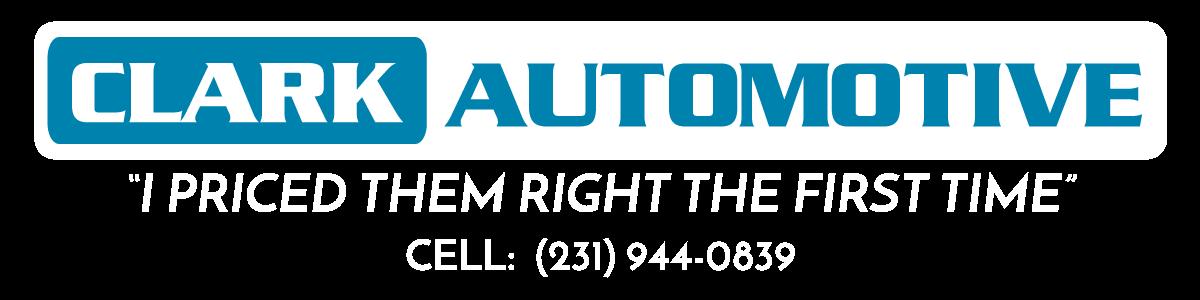 Clark Automotive
