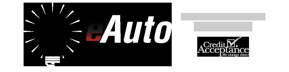 eAutoDiscount