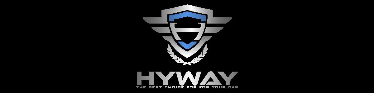 Hyway Auto Sales