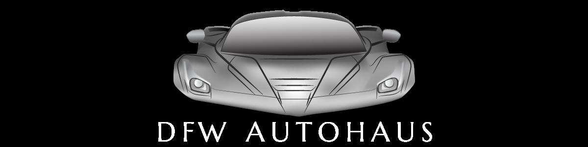 DFW Autohaus