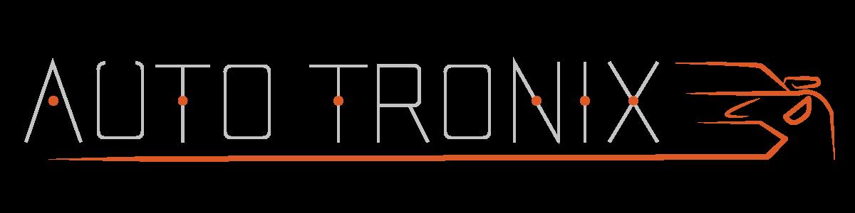 Auto Tronix