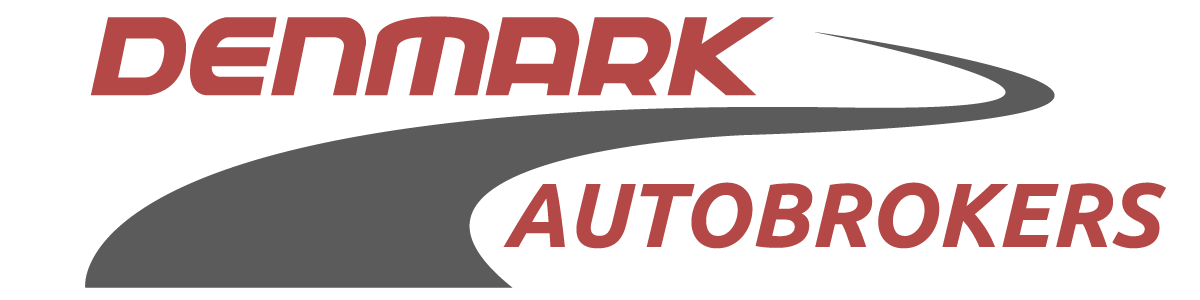 DENMARK AUTO BROKERS