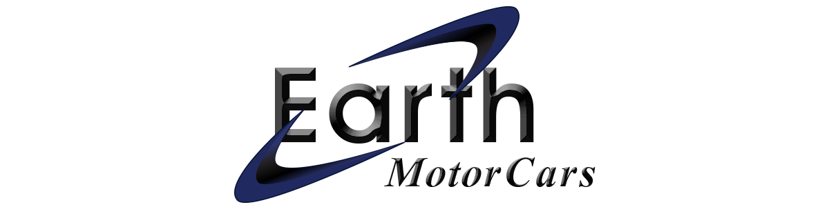 EARTH MOTOR CARS