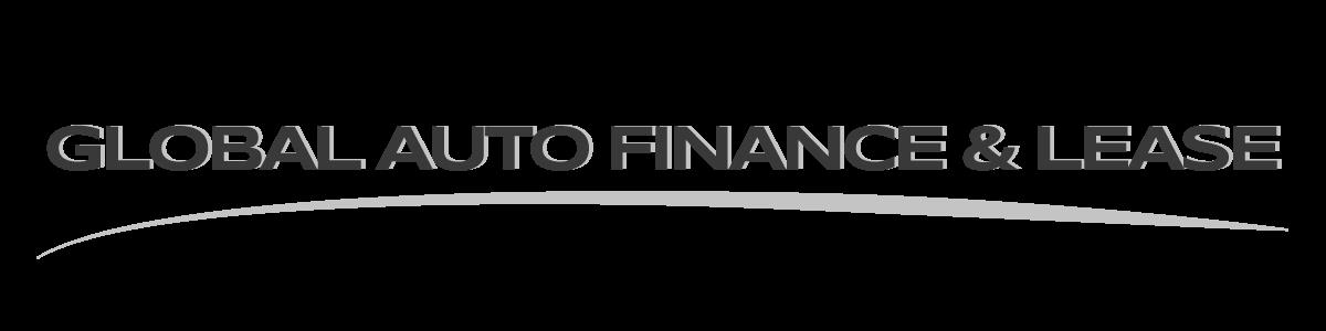 Global Auto Finance & Lease INC
