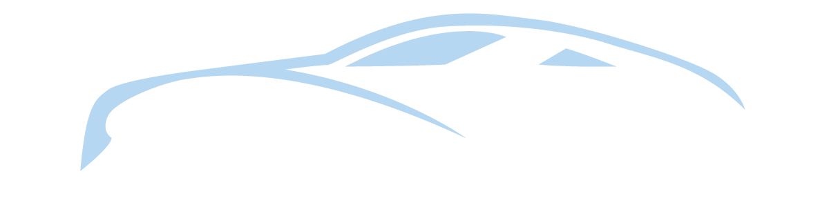 Unique Auto Sales >> Unique Auto Sales Car Dealer In Frankfort Il