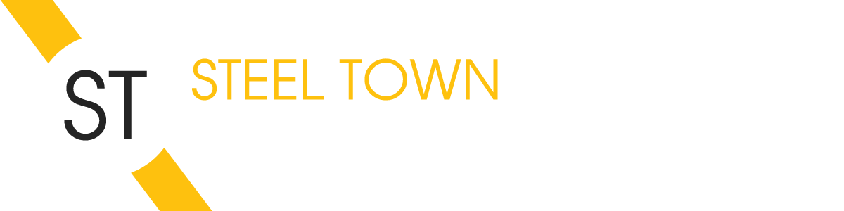 STEEL TOWN PRE OWNED AUTO SALES