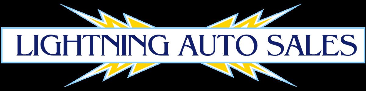 Lightning Auto Sales
