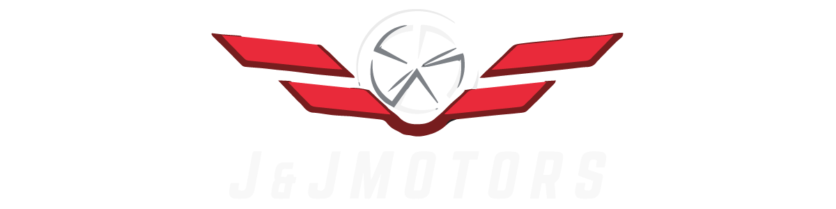 J & J MOTORS