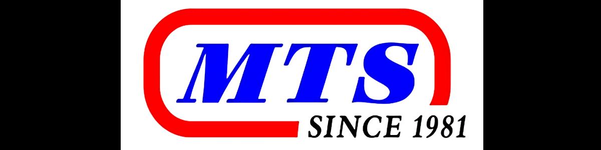 Marietta Truck Sales