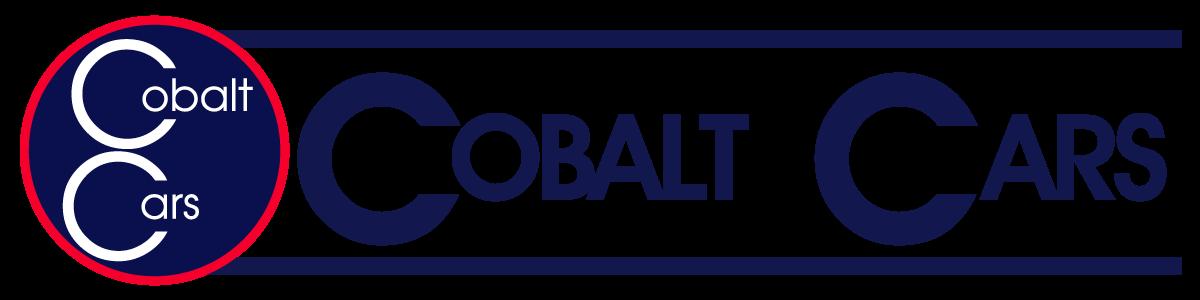 Cobalt Cars