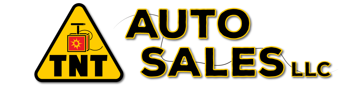 Tnt Auto Sales >> Tnt Auto Sales Llc Car Dealer In Fulton Mo