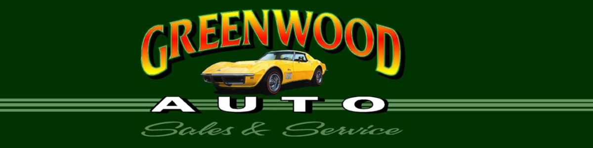 Greenwood Auto Sales >> Greenwood Auto Car Dealer In Belmont Nh