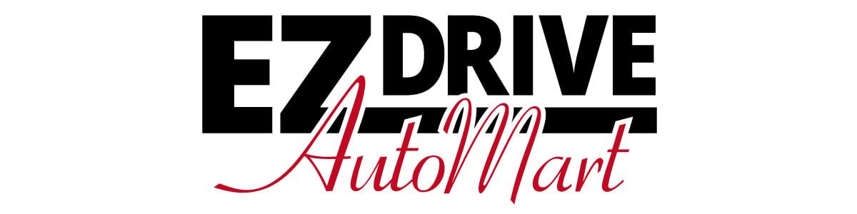 EZ Drive AutoMart
