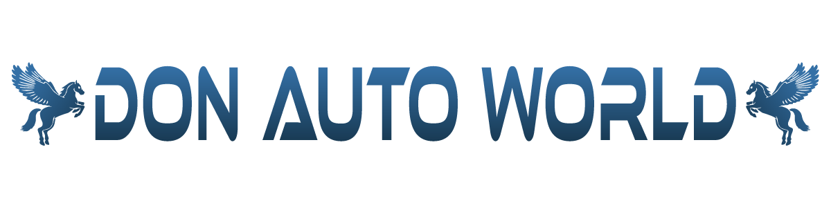 Don Auto World