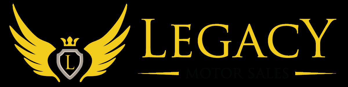 Legacy Motor Sales
