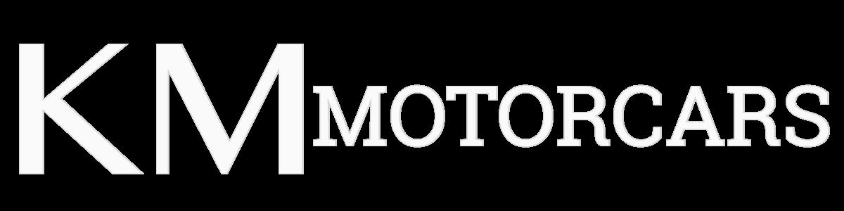 KM MOTOR CARS