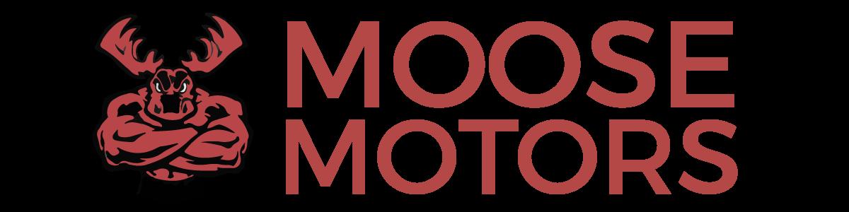 Moose Motors
