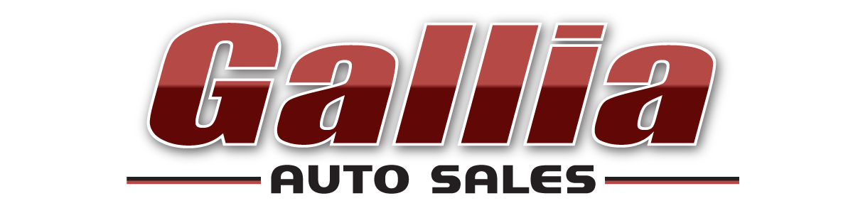 Gallia Auto Sales