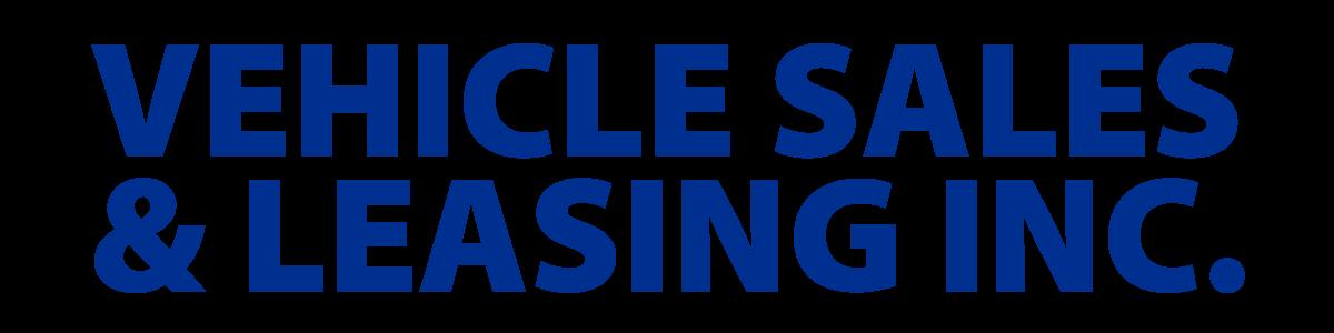 Vehicle Sales & Leasing Inc.