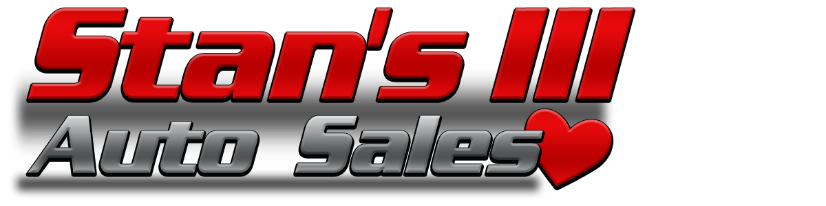 Stans Auto Sales >> Cars For Sale In York Pa Stan S Iii Auto Sales