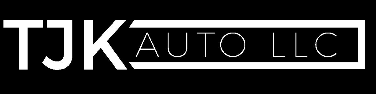 TJK Auto LLC