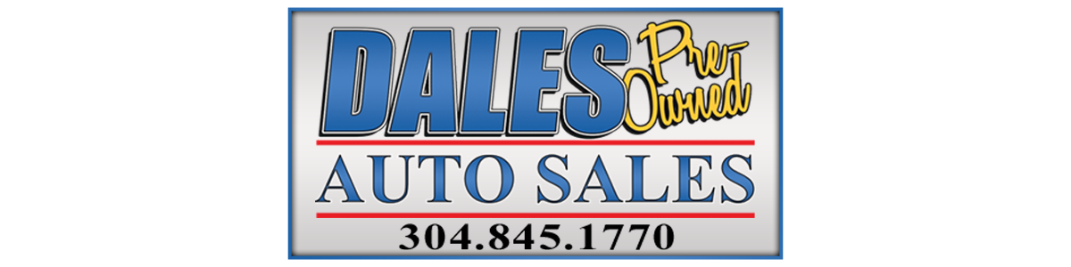 DALE'S PREOWNED AUTO SALES INC
