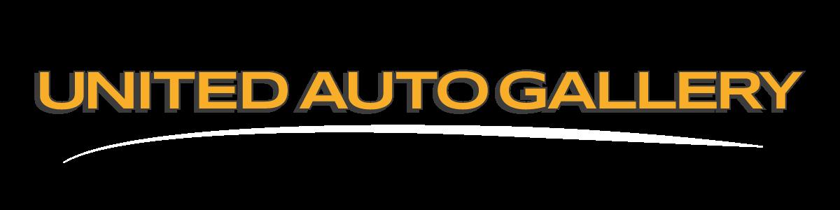 United Auto Gallery