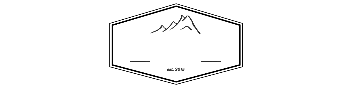 BALKAN MOTORS