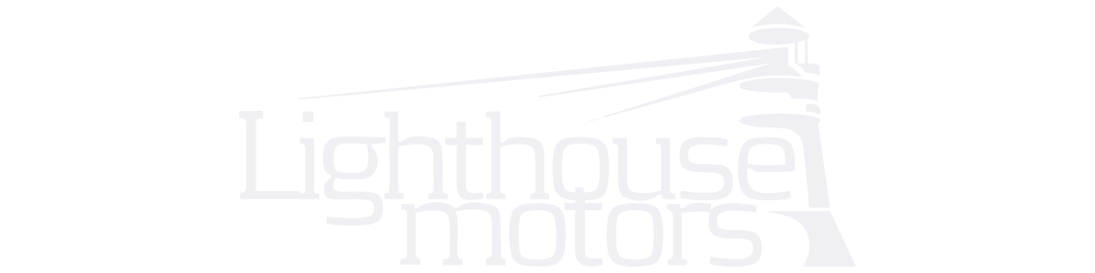 Lighthouse Motors Inc.