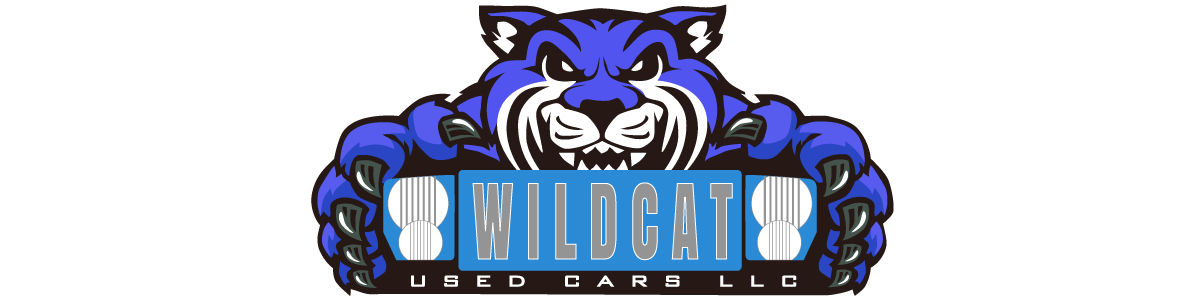Wildcat Used Cars