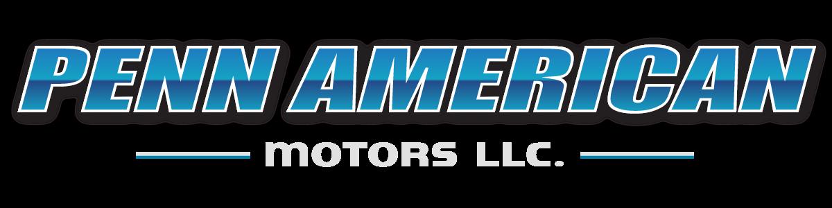 Penn American Motors LLC