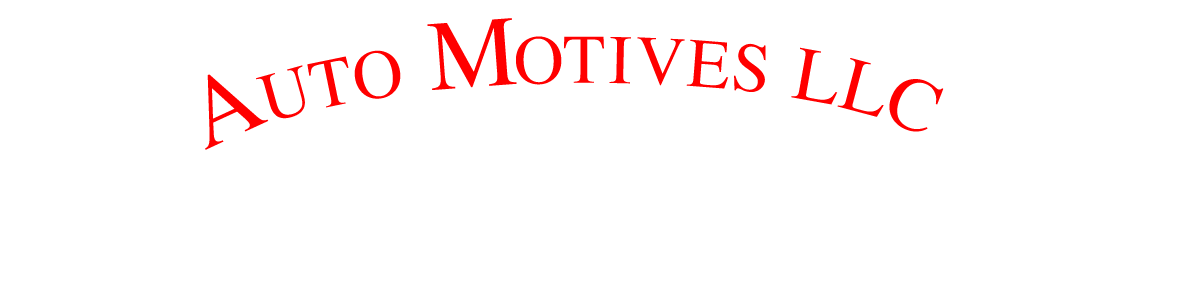 Auto Motives, LLC