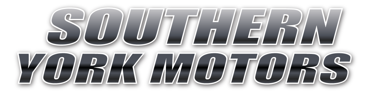 SOUTHERN YORK MOTORS